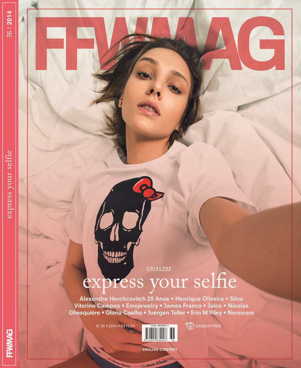 5 FFWMAG 36 cover