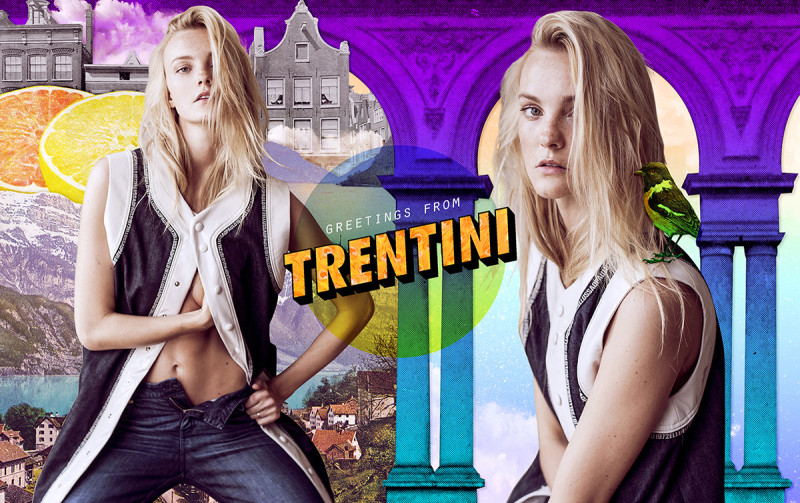 EDITORIAL-GREETINS-FROM-01-Carol-Trentini