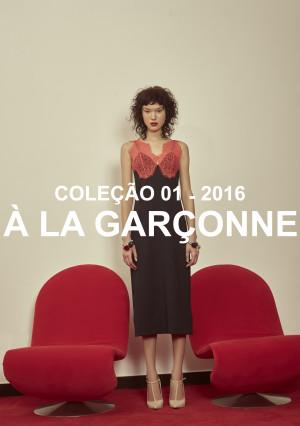 A LA GARÇONNE 6 LOGO RETANGULAR-01