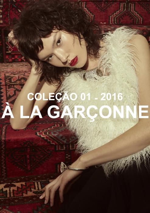 A LA GARÇONNE  2 LOGO RETANGULAR-01