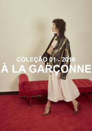 A LA GARÇONNE  3 LOGO RETANGULAR-01