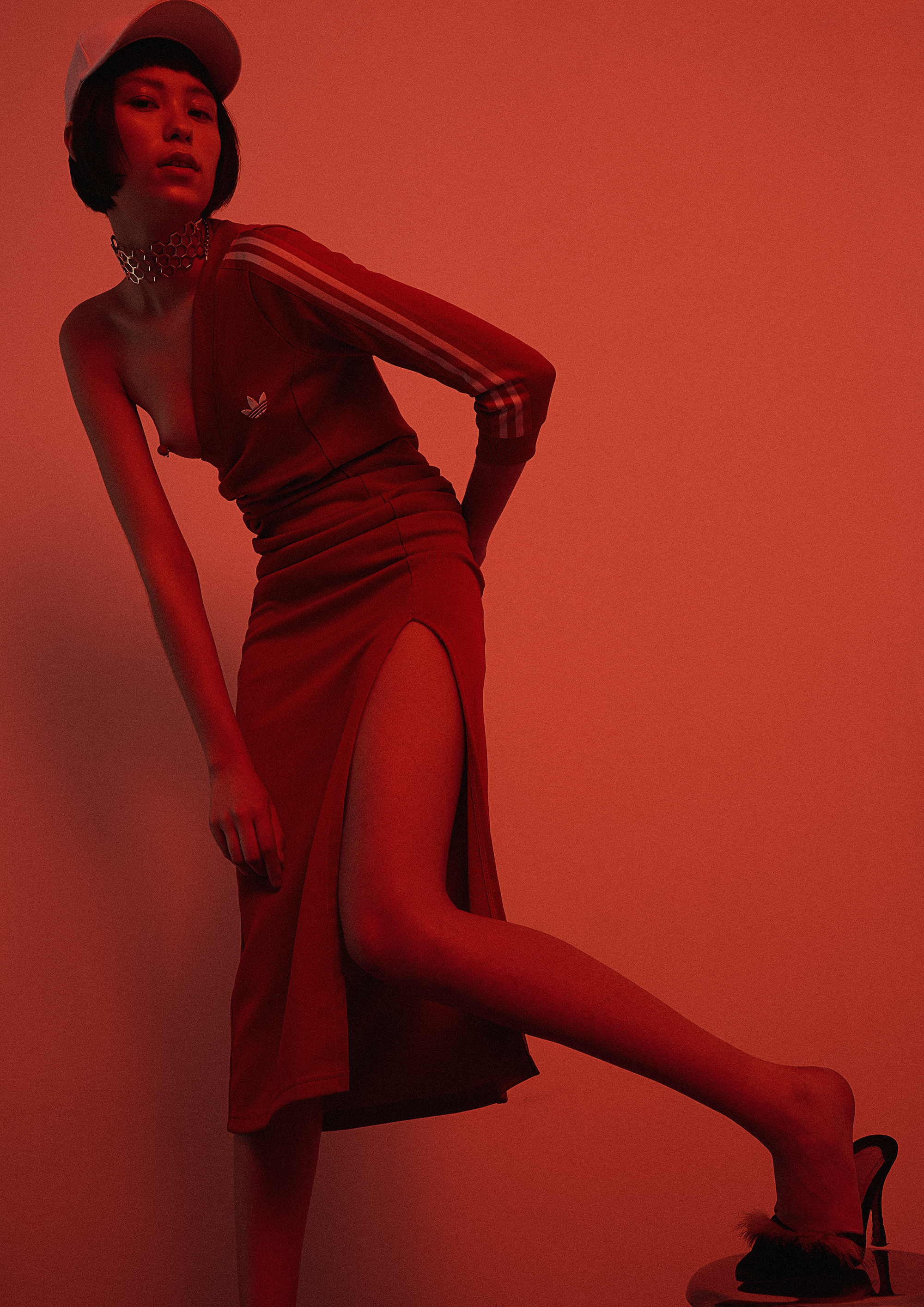 ffw_red_62565