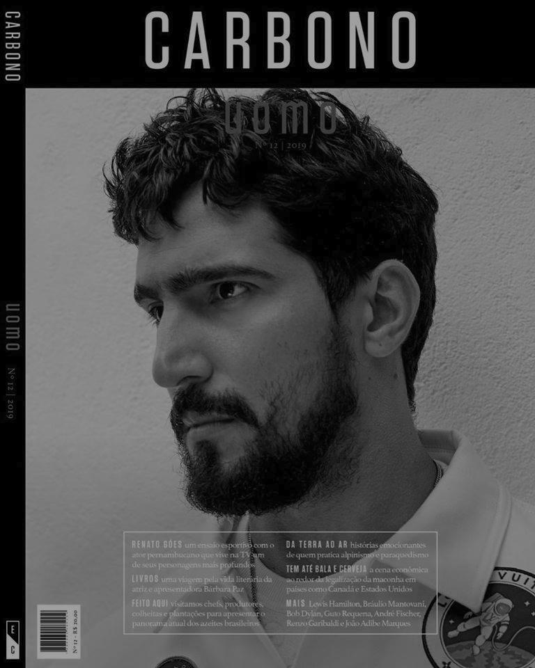 RENATO-GOES_CARBONO copy